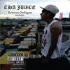 Tha Juice Alba-Feeling ft.Rap Queen (dejavu malicia)