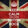 British Music Rocks - Episode 1