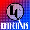 DC Detectives Episode 62: Adam Strange Of Rann (or Swiss Army Science)