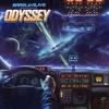 Disciple Vol. Mix 57 - Barely Alive