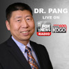 Artificial Intelligence Being Used to Diagnose Eye Disease || Dr. Albert Pang Discusses LIVE
