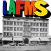 LOS ANGELES FREE MUSIC SOCIETY (LAFMS) - 35 S. Raymond Avenue (Excerpt 1)