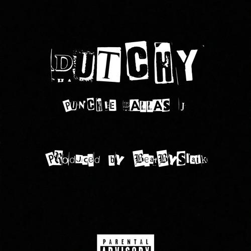 DUCTHY ft. DALLAS J (Prod.Slaik) BeatsBySlaik