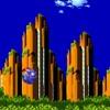 FT: Sonic CD - Palmtree Panic! [5-N163 + FDS]