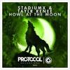 Stadiumx & Taylr Renee - Howl At The Moon (YD Remix)