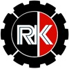 RaFky Kindangen ( SBD™ ) - TANTE NAKAL ( BREAK CLUB )