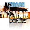 II'm Thon 🎵 African Woman