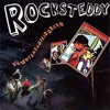 Mahal Kita Pero Di Mo Lang Alam By Rocksteddy
