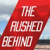The Rushed Behind - Season 2, Episode 22, 13.08.18