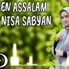DJ DEEN ASSALAM by Kapten cantik (Free Download)
