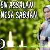 DJ DEEN ASSALAM SABYAN by Kapten cantik (Free Download)
