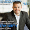 689: How Renters Warehouse Went from Zero Doors to 22,000: Kevin Ortner's System for Scaling