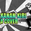 Prei Kanan Kiri Cover SKA (Free Download)