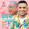 Download DUNA BO UN SERENATA - BULERIA X ROBERT THIEL & RAY K Mp3