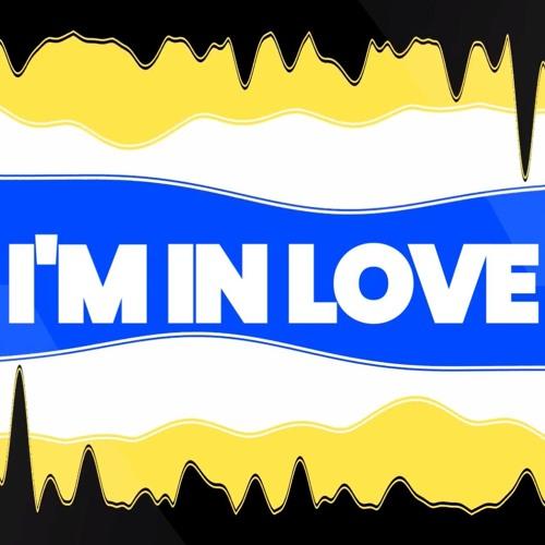 I'm In Love (Sketch)