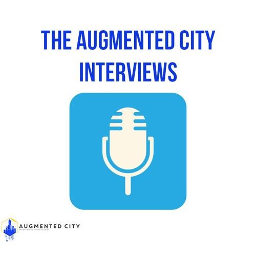 AC Interview - Clobotics CTO Yan Ke