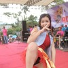 Cerita Anak Jalanan Herlina Om.SH Live Darmayasa Banjarnegara