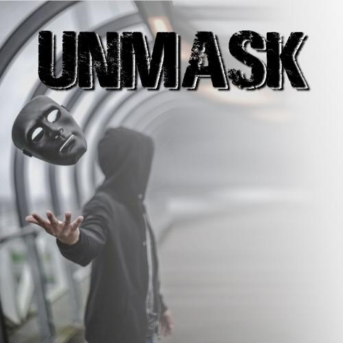 2018 - 08 - 12 17h30 Bianca Steffen - Unmask 7