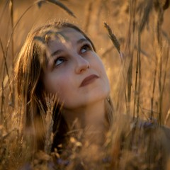 Dream A Little Dream Of Me by Natalia Mierzwa