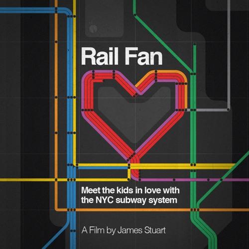 Jubilation (Rail Fans Soundtrack)