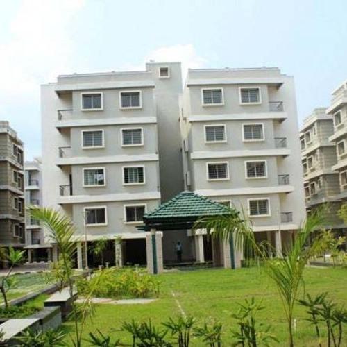 Buy Society Flats In Behala Chowrasta