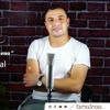 Download الأنشودة التي أبكت كل من سمعهاا - يا راحلين إلى منى مصطفى جلال Mp3