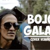 Bojo Galak Pendhoza (Free Download)