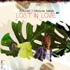4. Lost In Love  [ Prod. By Mc