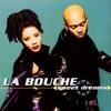 La Bouche- Sweet Dreams (PsyFiction Bootleg) FREE DOWNLOAD!!