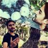 National Song of #Pakistan. #Vocals: Kashif Naqvi/Mohammad Ali Sherazi. #Band: Unprofessionals #Special Thanks: Hussain Naqvi (pak)  Shezad Abu Talib (India)Jesse D'Souza (Congo)