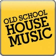 CLassic House 2006 - 2010- KHOI ON MIX