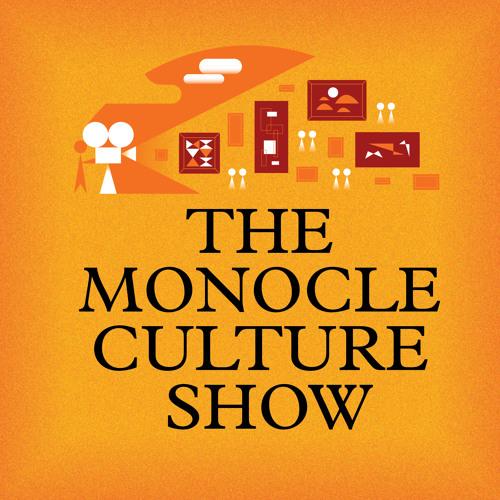 The Monocle Culture Show - 'The Meg'
