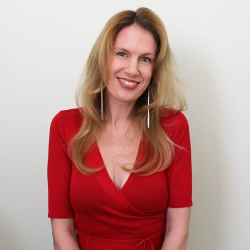 Episode 8 w guest Nicole Melanson - 'Protect Women by Empowering Boys'