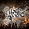 Download HOVR @ Wilde Möhre Festival | 2018 Mp3