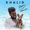 Video Khalid - Young Dumb & Broke download in MP3, 3GP, MP4, WEBM, AVI, FLV January 2017
