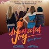 How Do We Go On  (Original Off Broadway Cast UNEXPECTED JOY)