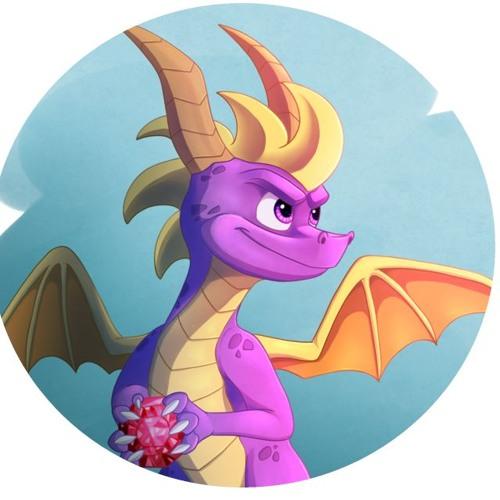 Spyro the Dragon Remastered OST | Town Square – eluukkanen