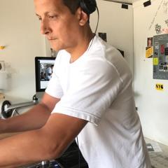 Antal @ The Lot Radio 07 23 2018