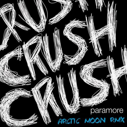 Free download]: paramore crush crush crush (tom buster remix.