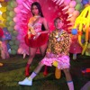 FEFE (Ft. Nicki Minaj & Murda Beatz)