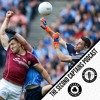 Ep 1238: Are The Dubs Bored Of Winning, Tyrone's Final, Koepka's Knocks, Rhys' Gold - 13/08/2018