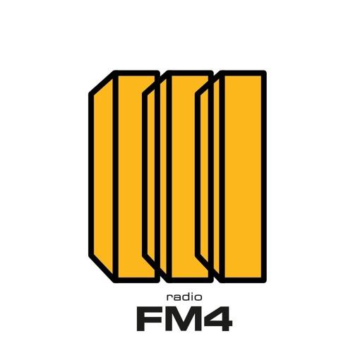 all alllone mix @radio FM4