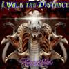 Legion of Monsters (Disturbed Vocal/Guitar Cover-BONUS)