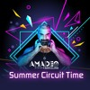 Summer Circuit TIME