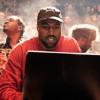 Kanye West - XTCY