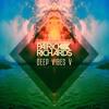 Deep Vibes Vol. V