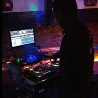 //DJ DIACONOPERU// Natti Natasha & RKM Y Ken - Y - Tonta [Intro Perreo - Trap] By.Adroisss