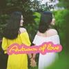 Autumn Of Love. Dj ViVi - VOL28.mp3