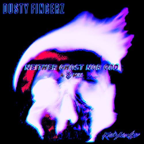 DUSTY FINGERZ