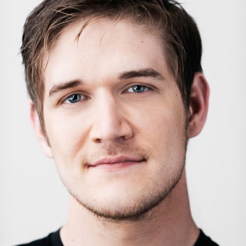 "Interview with ""Eight Grade"" director Bo Burnham"